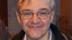 BLOGUE L'un des plus influents journalistes américains est un Dionne