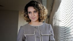 In A Class Act, Kangana Ranaut Takes Apart Saif Ali Khan's Open Letter On