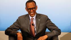 Le président rwandais Paul Kagame réélu avec plus de 98% des