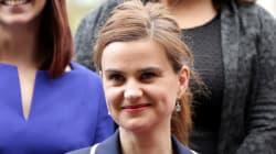 Prison à vie pour le meurtrier extrémiste de la députée britannique Jo