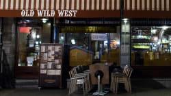 Le chiusure domenicali spaventano gli investitori esteri: stoppata l'asta sul marchio Old Wild