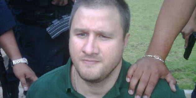 El capo capturado en 2010 podría pasar el resto de sus días en una prisión en Estados Unidos.