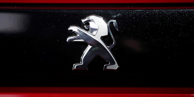 """PSA, dont les marques Peugeot et Citroën avaient formé des sociétés communes en Iran, a annoncé dans un communiqué avoir """"commencé le processus de suspension des activités""""."""