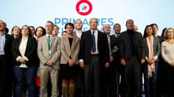 La Belle Alliance Populaire a viré au sectarisme primaire en excluant les mouvements
