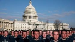 Facebook è un problema o una risorsa per gli Stati