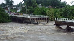 Tormenta tropical Alberto deja 7 muertos en