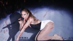 Jennifer Lopez donne des conseils de drague sur