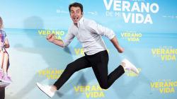 Arturo Valls propone un juego en Instagram y se le va de las