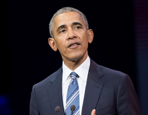 Obama to young people: 'We've got your backs'