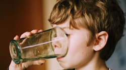Four Myths About Water Fluoridation That People Shouldn't