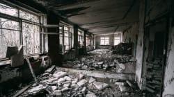 Apre un ostello a 15 chilometri da Chernobyl: soggiorni brevi e internet