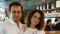 Kangana Ranaut Should Realise She's Too Talented To Milk Her Personal Life For