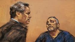 El Chapo pagó 100 mdd a Peña Nieto; el exmandatario había pedido 250