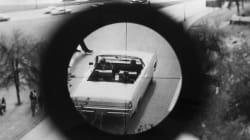 ¿Qué hay en los archivos del asesinato de JFK? Esto es lo que podríamos