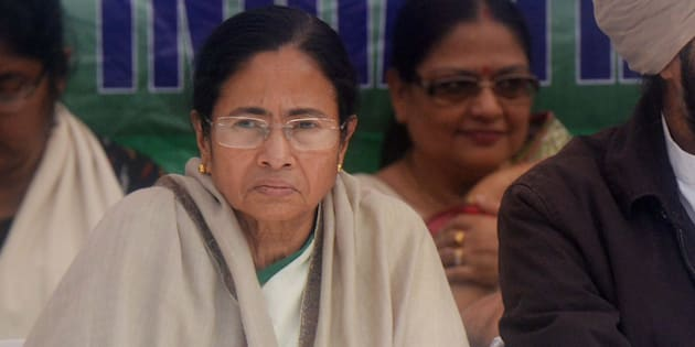 West Bengal Chief Minister Mamata Banerjee met RBI Governor Urjit Patel to discuss demonetisation.