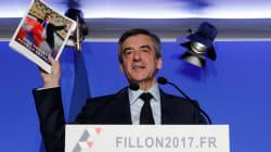 Moralisation de la vie publique: les propositions a minima de François