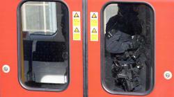 Une explosion terroriste dans le métro de Londres a fait au moins 22