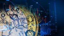 Il monito di Ferruccio De Bortoli e i limiti del fiscal