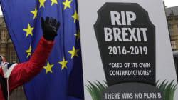 Per la Corte di Giustizia europea la Brexit è revocabile (di G.L.
