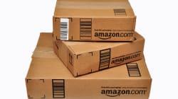 Amazon México dará envíos gratis e ilimitados desde EU a suscriptores de