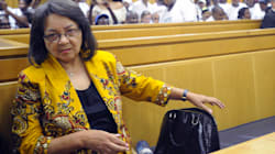'Dear Mayor De Lille – Take Lessons From Zuma And