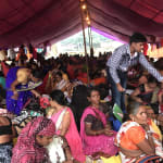 Modi's 'Diwali Gift' To Anganwadi Workers Does Not Address Basic Questions Of Dignity And