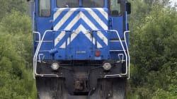 Les compagnies ferroviairesveulent un total accès