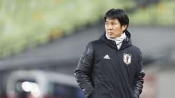 サッカー日本代表の新監督、森保氏が就任へ。東京オリンピック出場のU21監督も兼任