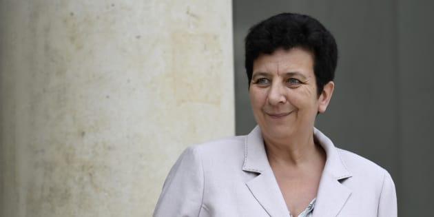 """Entrée des lycéens à l'université : """"L'objectif, c'est qu'un maximum d'entre eux soient fixés avant le bac"""", affirme Frédérique Vidal"""