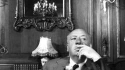 Las grandes películas de Alfred