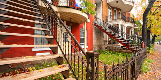 vous voulez louer un appartement au canada et payer moins de 1000 c 39 est de plus en plus. Black Bedroom Furniture Sets. Home Design Ideas