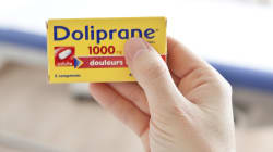 Pourquoi les médicaments comme le Dolirhume posent problème et pas le