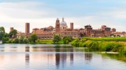 Mantova è la città italiana con le migliori performance ambientali. La classifica di