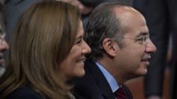 ¿Margarita Zavala, la única que puede ganarle a López
