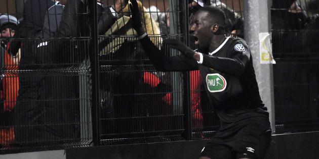 Mariano forfait à Caen — OL