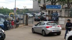 Tre arresti per la rapina di Lanciano, si cerca il capo italiano della