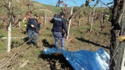 Maltempo, ritrovato vicino a Palermo il corpo del medico morto mentre andava al