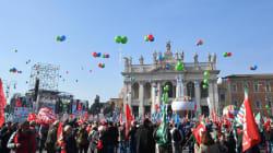Un argine sociale e politico al populismo ripartendo dalle