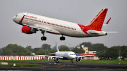 For The First Time, Govt Has Announced 'No-Fly' List Rules For Unruly Passengers On