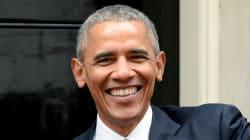 VIDEOS 🎥 Los 5 mejores bailes de Barack