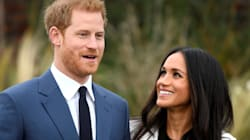 Meghan Markle Has A Special Connection To