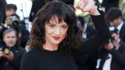Nyt, Asia Argento ha risarcito un attore che la accusava di molestie sessuali. Sky: se confermato lei fuori da X