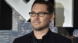 Students Petition To Remove Bryan Singer's Name From USC Film