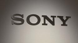 Avant le Brexit, Sony déplace son siège européen aux