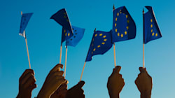 Ne soyons pas défaitistes, l'histoire de l'Union européenne est