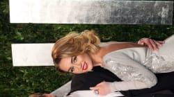 Miley Cyrus et Liam Hemsworth mariés en secret? La photo d'un de leur amis interroge leurs