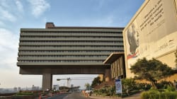 Unisa To The Rescue With Extended Mid-Year
