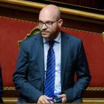 Sant'Anna di Stazzema, il sindaco chiede le dimissioni del ministro Lorenzo