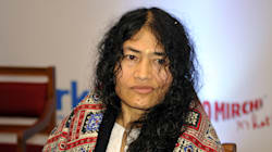EXCLUSIVE: Irom Sharmila Decides To Drop Khurai Constituency, Will Contest Only From Thoubal In Manipur