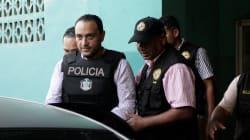 Robert Borge será extraditado a México: Gobierno de